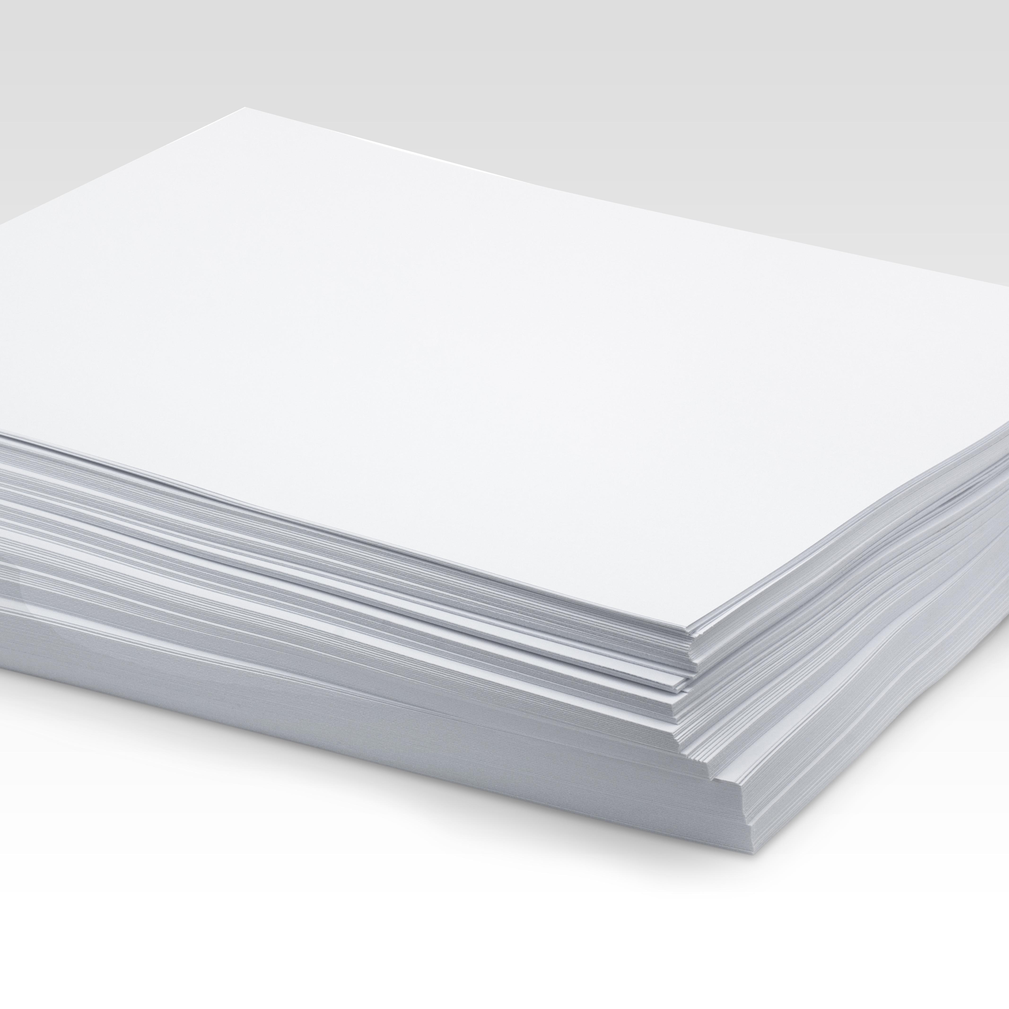 Papier Produits Impression Nouveaux Concepts Longueuil Montreal