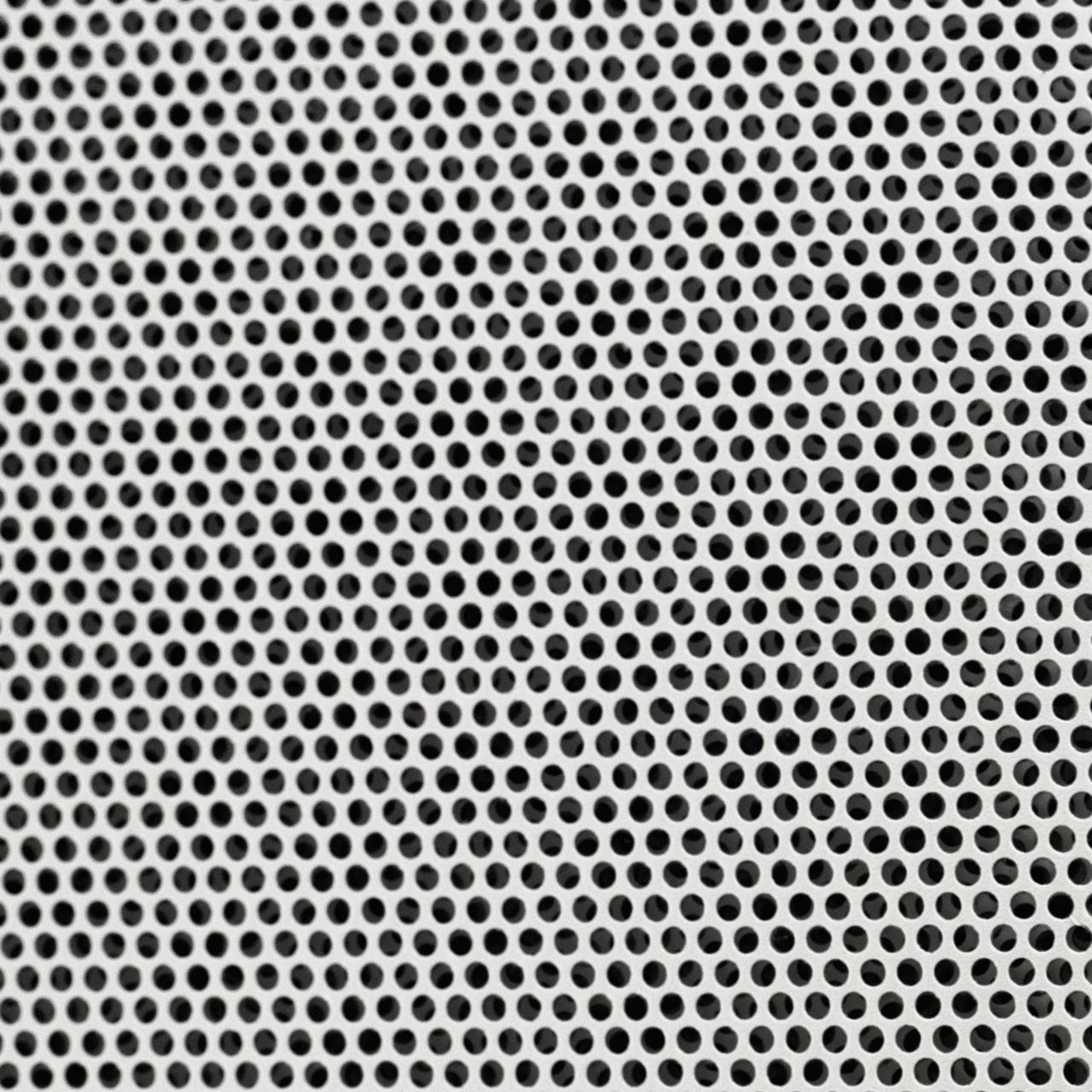 Vinyle Perfor 233 View Through Produits Impression
